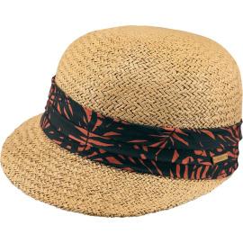 Barts DIAMOND CAP Természetes kalap