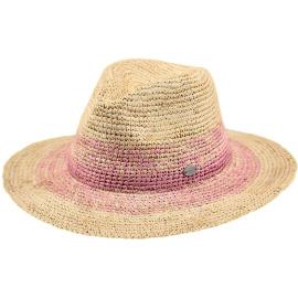 Barts SOL HAT Rózsaszín kalap