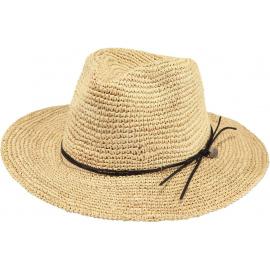 Barts CELERY HAT Természetes kalap