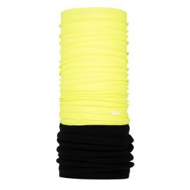 Nákrčník PAC FLEECE Neon Yellow