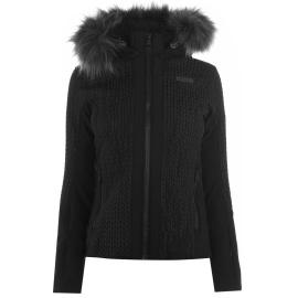 Nevica Anna Ski Jacket Ladies