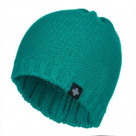 Heaven-jg turquoise girl's hat - Kilpi