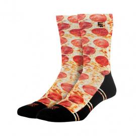 LUFSOX CLASSICS Pipperono zokni