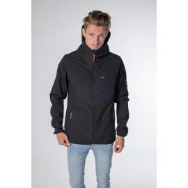 CNSRD LEON Hold nélküli kabát