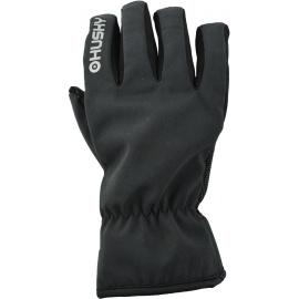 Pánské rukavice   Elron černá