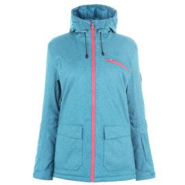 Nevica Boost Ski Jacket Ladies