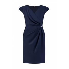 Alkalmi ruha model 108514 Jersa